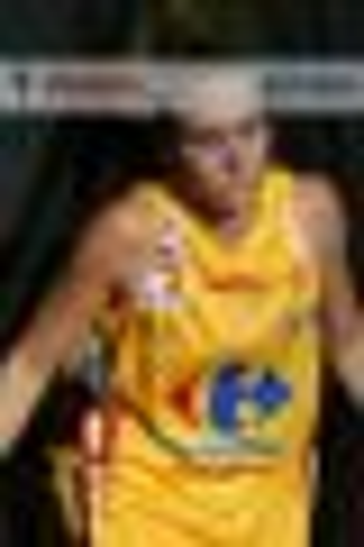 Kelly Corre