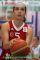 Ezgi Manlaci