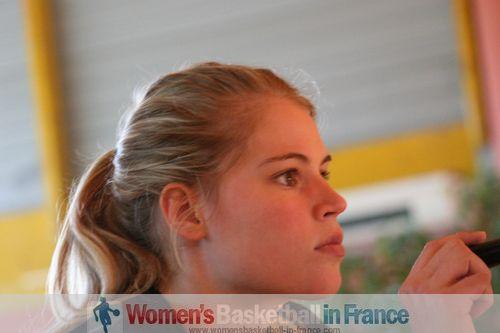 Marion Arfelis