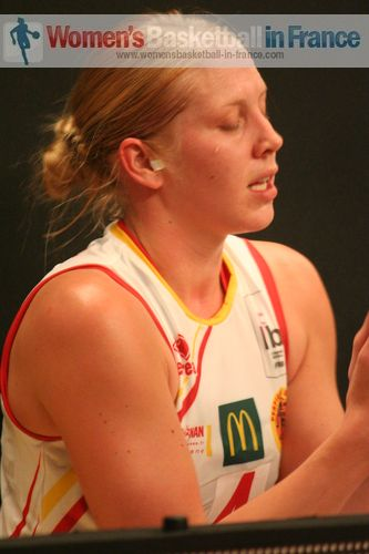 Abby Bishop © womensbasketball-in-france.com