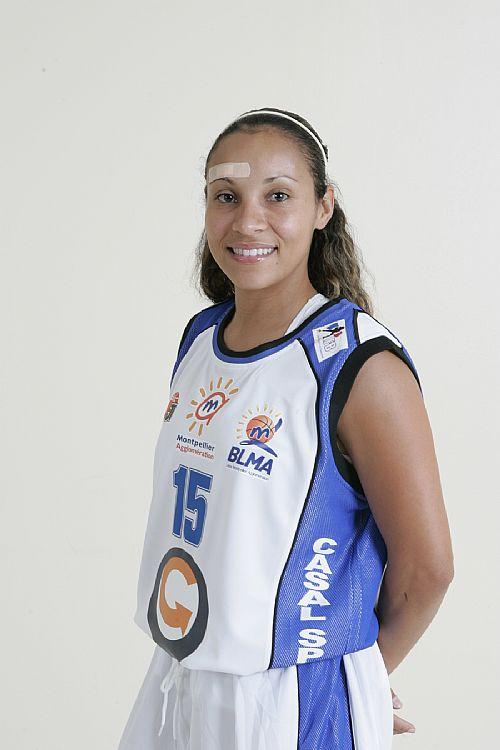 Adriana Moises Pinto
