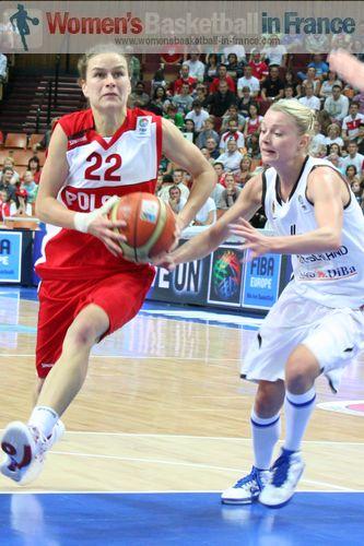 Agnieszka Skobel