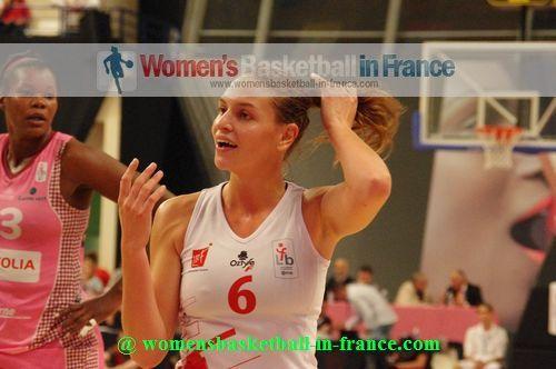 Alexia Plagnard