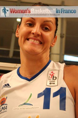 Ana Lelas