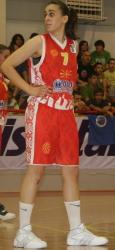 Ana Tanturovska
