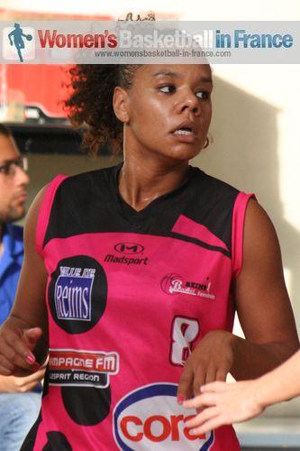 Anaïs Jomby