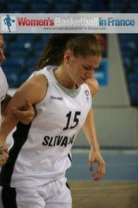 Angelika Oravcová