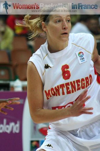 Anna De Forge ©  womensbasketball-in-france.com