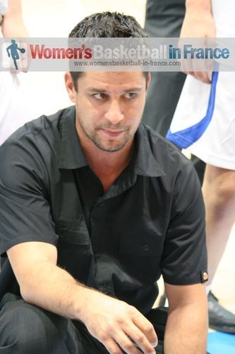 Arnaud Guppillotte © womensbasketball-in-france.com