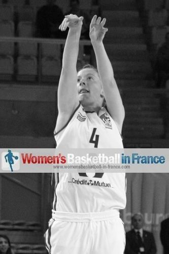 2012 Coupe de France SIG - Arras