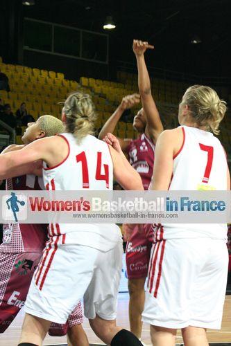 2012 Coupe de France SIG - Arras