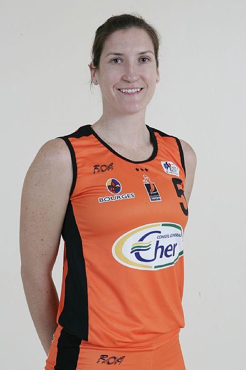 Belinda Snell