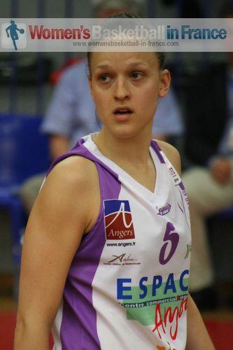 Camille Aubert
