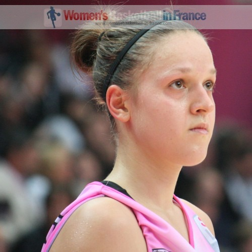Camille Aubert © womensbasketball-in-france.com