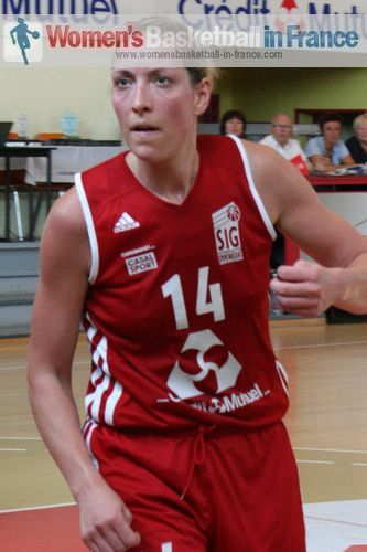Céline Schmitt
