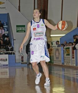 Clémence Beikes