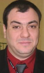 Cyril Sicsic  ©  womensbasketball-in-france.com