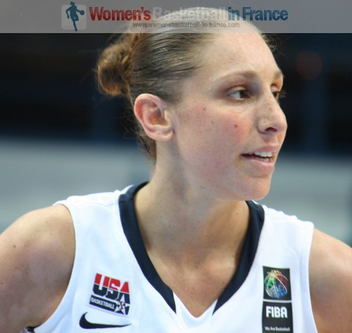 Diana Taurasi © womensbasketball-in-france.com