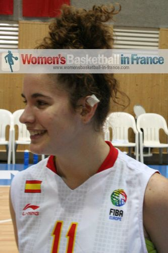 Elena Capella © womensbasketball-in-france.com