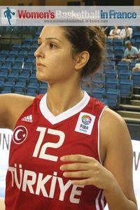 Emel Güler