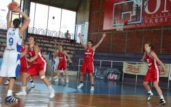 Estonia U18 - Hungary U18
