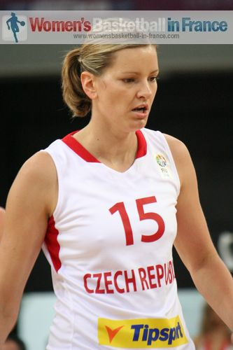 Eva Vitecková