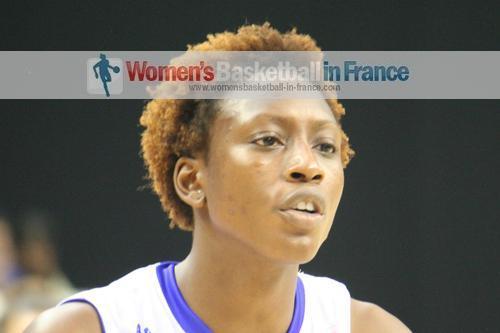 Fatimatou  Sackocko