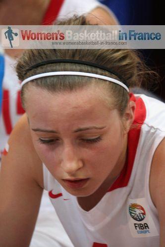 Gabriela Andelová © womensbasketball-in-france.com