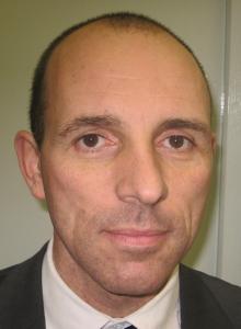 Hervé Coudray