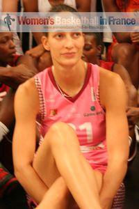 Ines Ajanovic