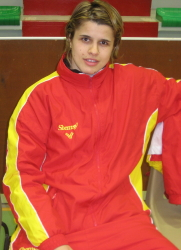 Ines Kresovic