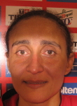 Irene Guerreiro