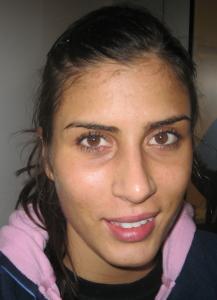 Jasmina Ilic