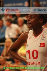 Jennifer Digbeu