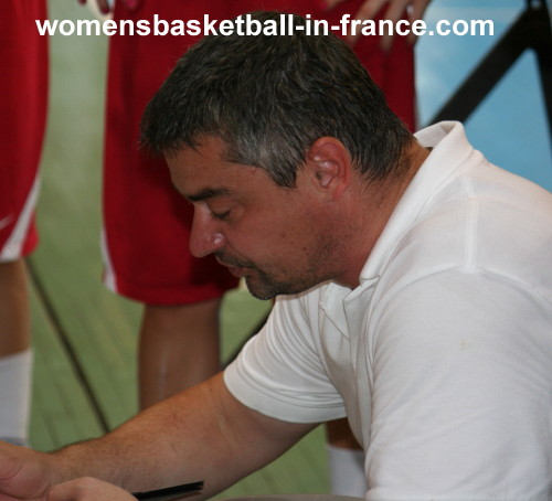 Jiri Johanes © womensbasketball-in-france.com