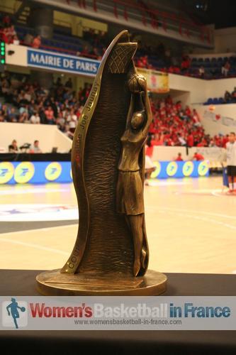 Joë Jaunay trophy