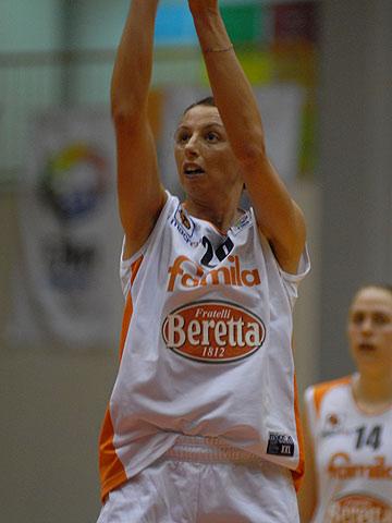 Laura Macchi