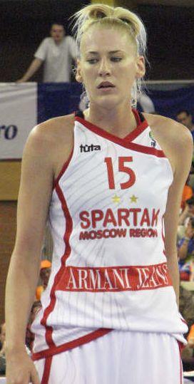 Lauren Jackson © womensbasketball-in-france.com