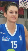 Lindsay Taylor © womensbasketball-in-france.com