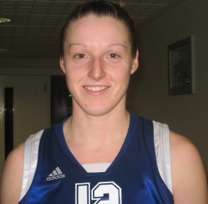 Liz Moeggenberg © womensbasketball-in-france.com