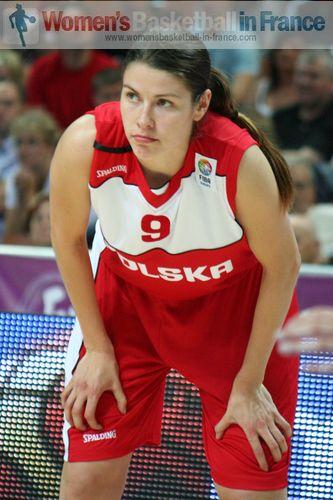 Malgorzata Babicka