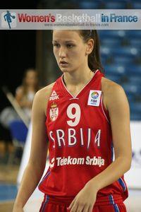 Natasa Kovacevic