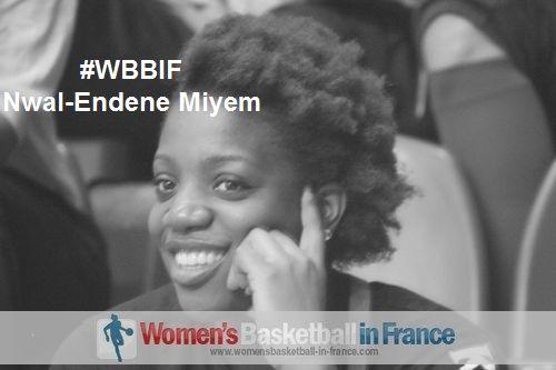 Nwal-Endéné Miyem