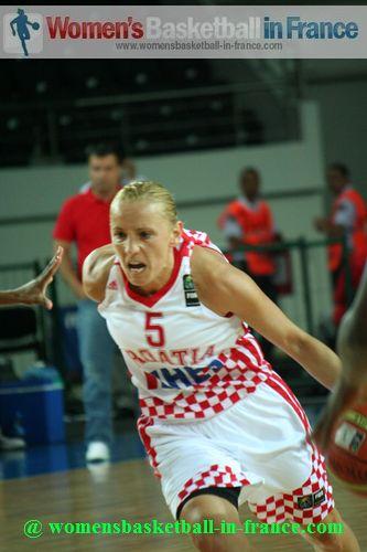 Andja Jelavic