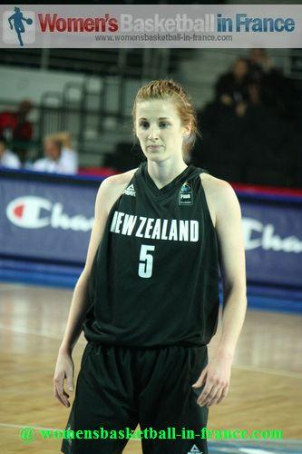 Erin Jane Rooney