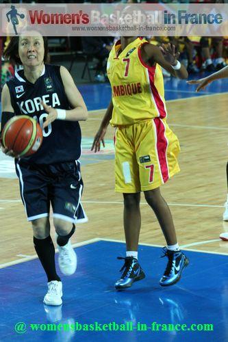 Yeon Ha Beon