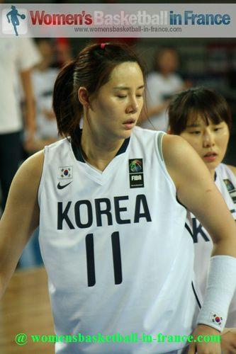 Young Suk Kang