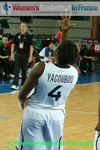 Isabelle Yacouqbou-Dehoui