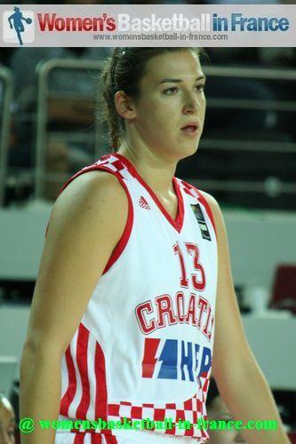 Mirna Mazic
