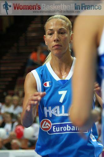 OlgaChatzinikolaou